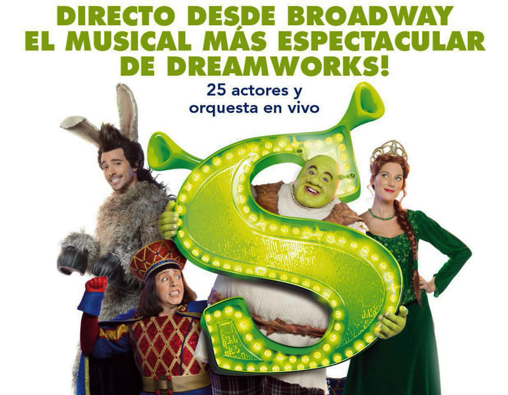 Shrek Argentina II.jpg