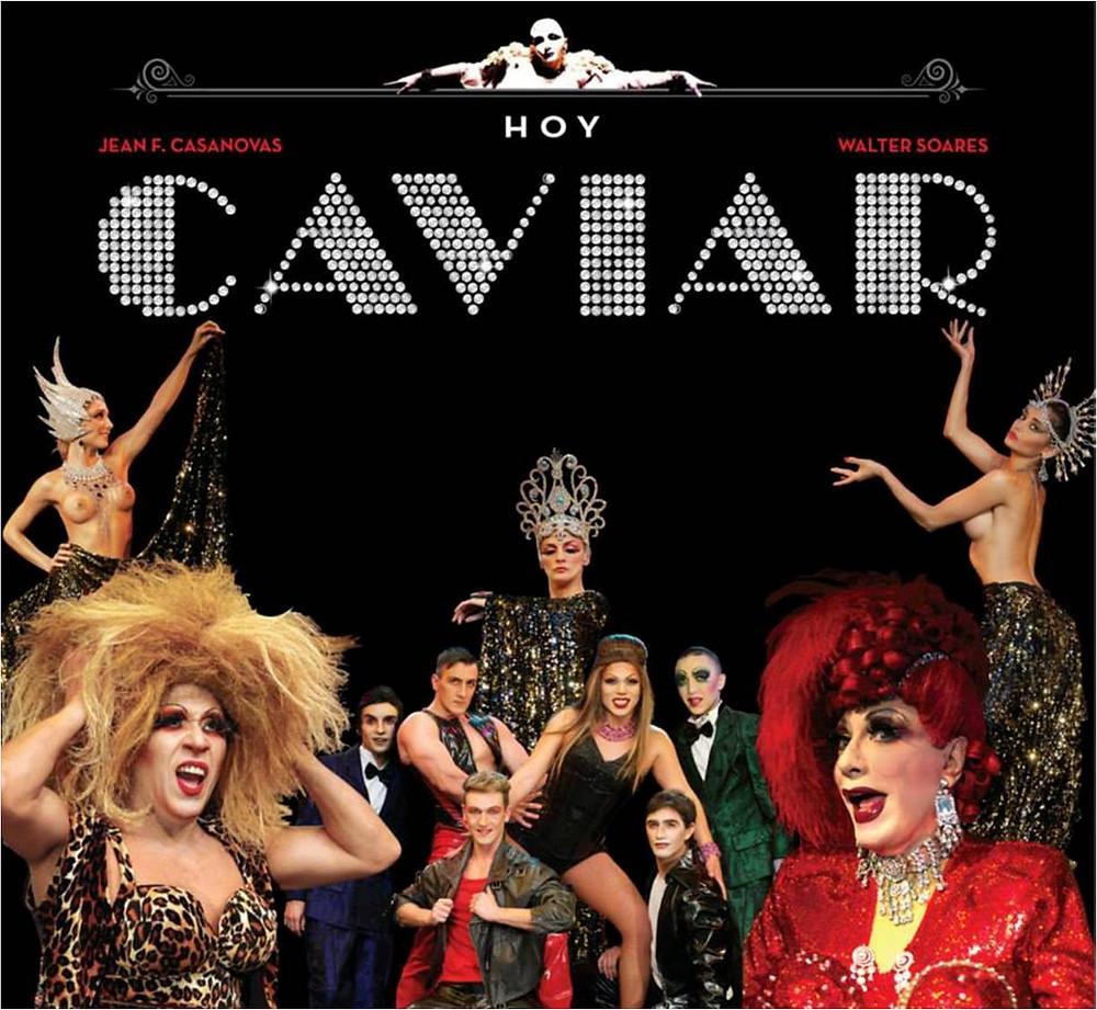 Caviar2.jpg
