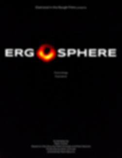 Ergosphere Poster2020.png