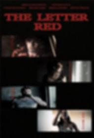 RedPoster.jpg