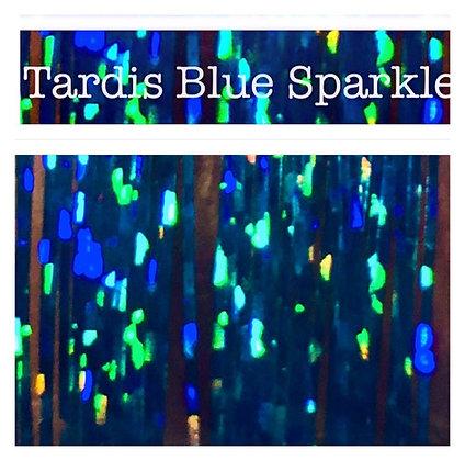 Tartis Blue