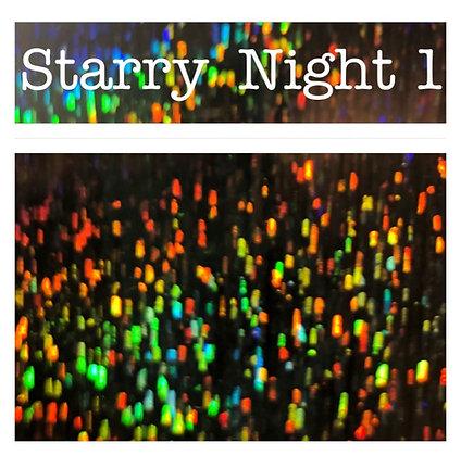 Starry Night 1