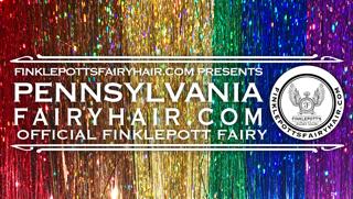 PennsylvaniaFairyHair.com