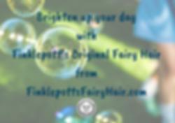 FinklepottsFairyHair.com