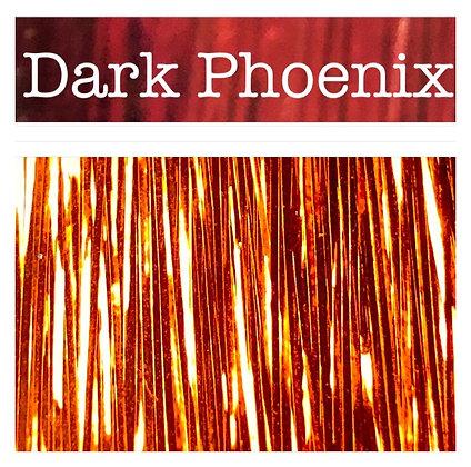 Phoenix dark