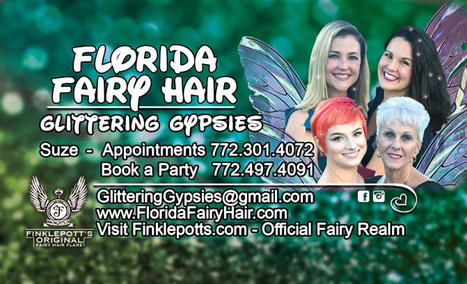FloridaFairyHair.jpg