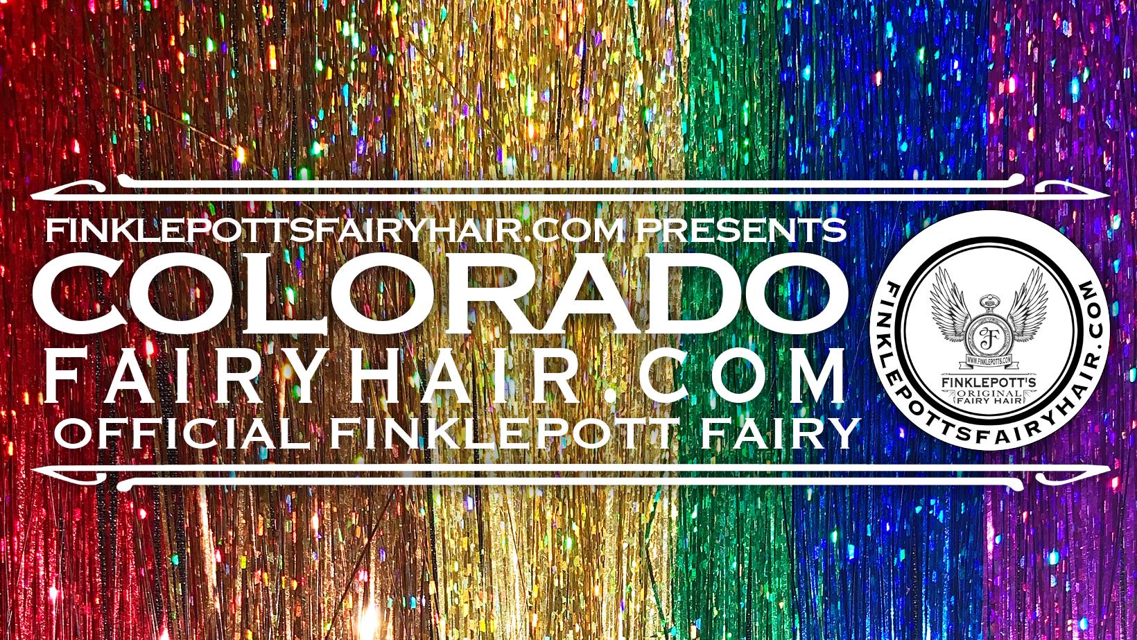 Colorado_FBHeader.png