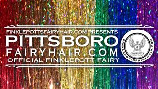 PittsboroFairyHair.com