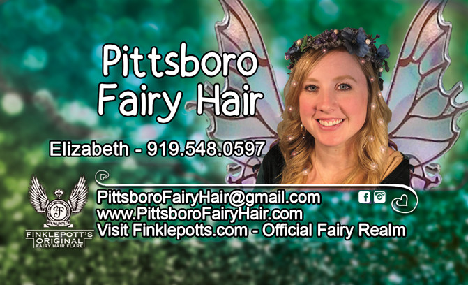 PittsboroFairyHair.jpg