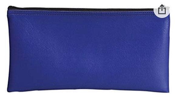 Blue Cash Bags