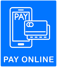 payonlinebutton.png