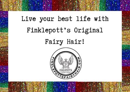 FinklepottsFairyHair