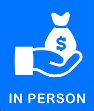payinpersonbutton.png