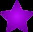 purplestar.png