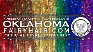 OklahomaFairyHair.com
