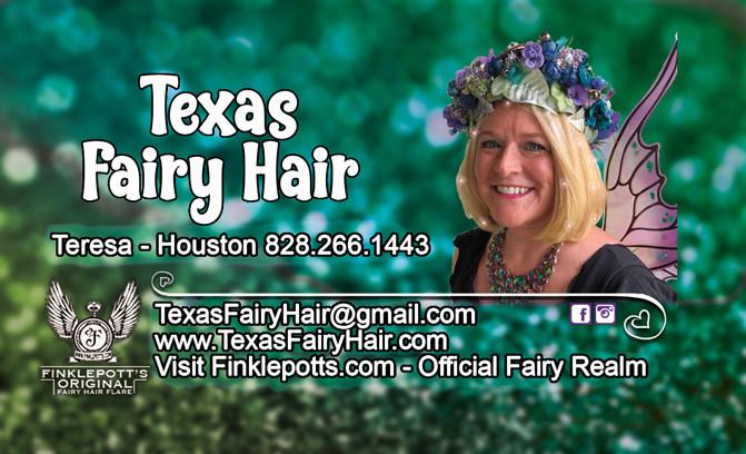 TexasFairyHair.jpg