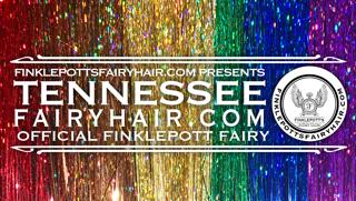 TennesseeFairyHair.com