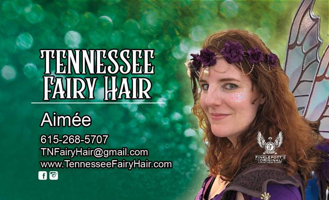 TennesseeFairyHair.jpg