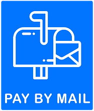 paybymailbutton.png