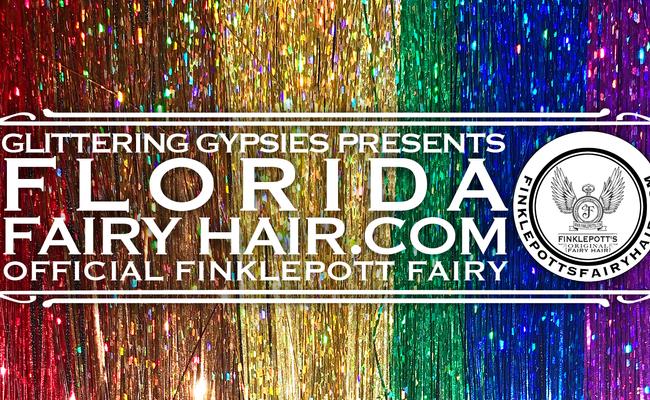 FloridaFairyHair.com