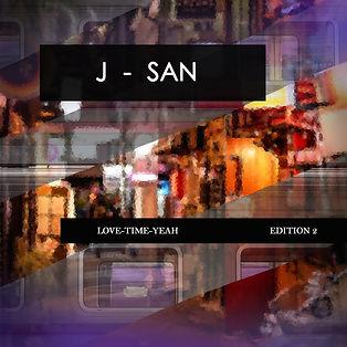 J-SAN.jpg
