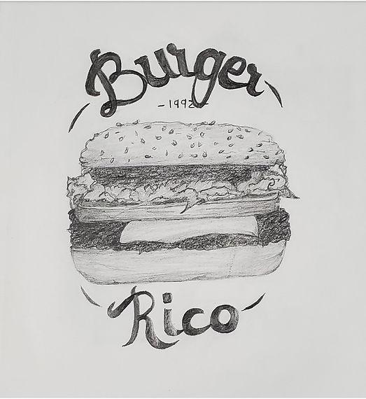 Burger Rico.jpg
