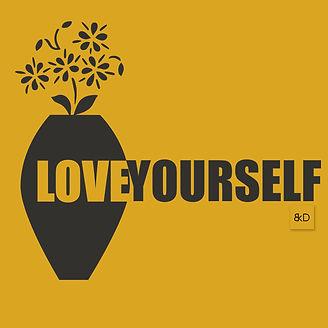 LVE YOURSELF.jpg