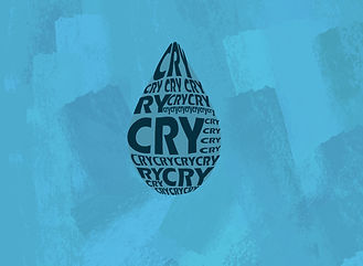 CryTypography.jpg