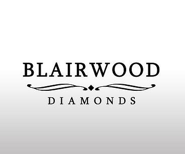 Blairwood Diamonds logo.jpg