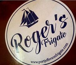 Rogers candy.jpg