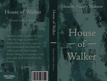 House of Walker.jpg