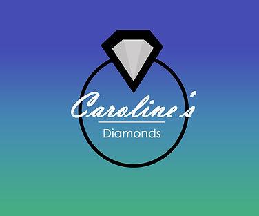 Carolines Rings.jpg