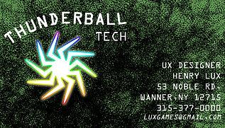 Thunderball Tech.jpg