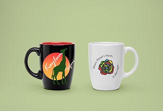 mug product design.jpg