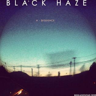 blackhaze.jpg