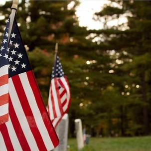 American grave.jpg