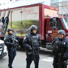 NYC police.jpg