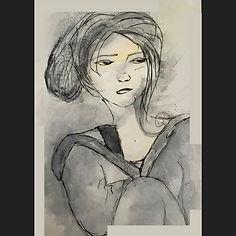 thumbnail_Screenshot_20210513-233806_Ins