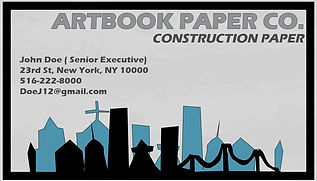 Artbook paper co.jpg