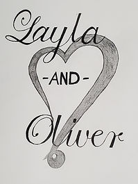 Layla and Oliver Wedding.jpg