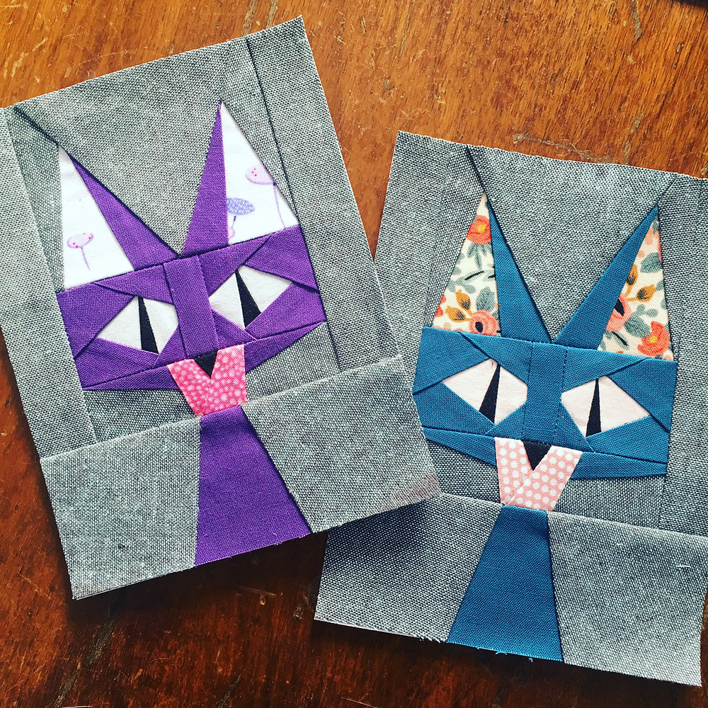 Candy Cat Kittens