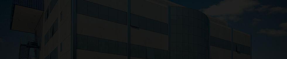 banner-home.jpg