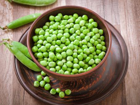 As proteínas vegetais atendem à oferta suficiente de aminoácidos?