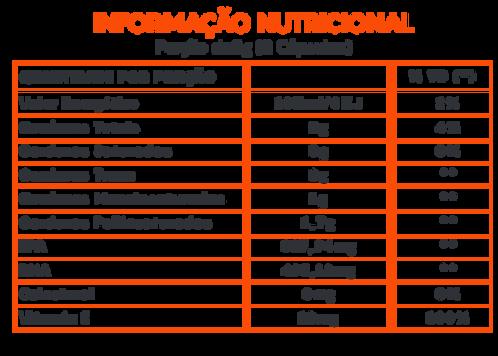 tabela-nutricional-omega-3.png