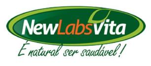 newlabsvita