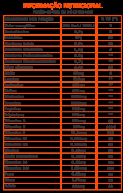 tabela-nutricional-seniordrink.png