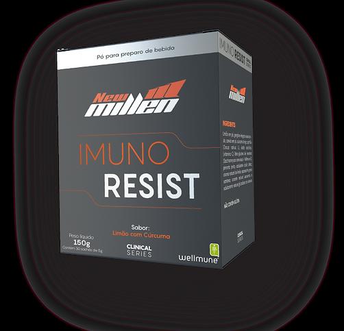 imuno-resist.png