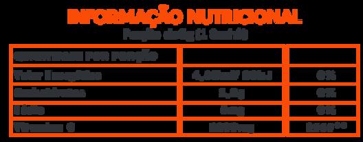 tabela-nutricional-imuno-resist.png