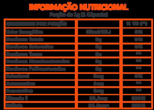 tabela-nutricional-antiox.png