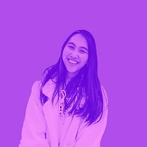julie_huynh_purple.png
